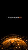 TurboPhone4G W4