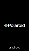 Polaroid P5047A