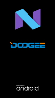 DOOGEE Shoot Mix