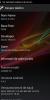 Xperia Z Ultra - Image 5