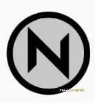 nitrogen AOSP-based