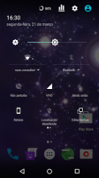 ROM][7.1.1]Android Ice Cold Project 12.1