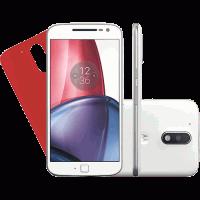 Moto g4 Plus Orro Android 6.0