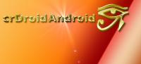 crDroid-7.1.1 T6Pro