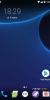 MOKEE 7.1.1 X64 - Image 1