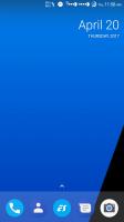RR ULTIMATE UI v2.0