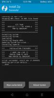 CIS Team AOSP 7.1.1 STABLE