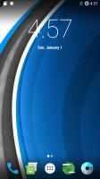 ResurrectionRemix_5.7.4
