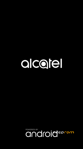 ROM Alcatel IDOL 5S (6060C) | [Official] add the 04/11/2017 on Needrom