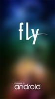 FLY IQ4518+