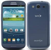 Galaxy S3 L710 L710VPUCMK3 SPRCMK3