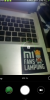 [MT6735] MIUI 8 v6.9.29 for Polytron Zap 6 Note 4g550 - Image 4