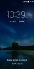 StarOS - Image 5