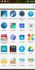 Intex Cloud S9 - Image 1