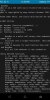 TWRP 3.1.0-1 - Image 3
