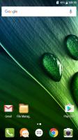 Acer_Liquid T06