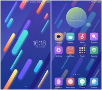 Download MI6 Theme For All phone