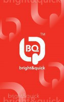 BQ Mobile BQ-9745G