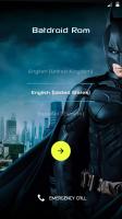 BatDroid