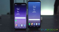 Download Galaxy S8 Stock Apps for all Phone