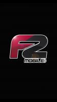 F2 Mobile F80′S+