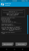 Androium VUI v1.3(UNOFFICAL)