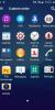 Sony UI - Image 1