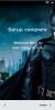 BatDroid - Image 3
