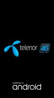 TELENOR INFINITY E2