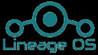 LineageOS 7.1.2  X32