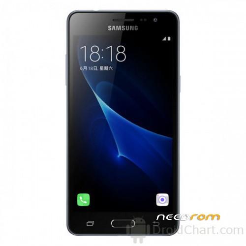 Samsung Galaxy J3 Pro / SM-J3119 TWRP « Needrom – Mobile