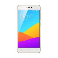 Gionee GN3003L
