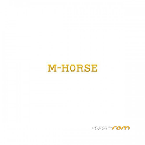 ROM M-Horse Buterfly 3 SC7731 | [Official] add the 04/25/2017 on Needrom
