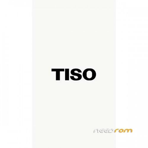 TISO RM-1090 « Needrom – Mobile