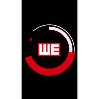 WE E1