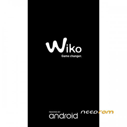 ROM Wiko LENNY 3 | [Official]-[Updated] add the 07/26/2019 on Needrom