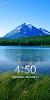 MIUIv4 2.8.31 - Image 10
