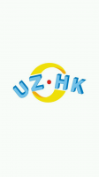 UZ-HK M6