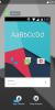 SudaMod 6.0.1 - Image 2