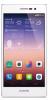 Huawei P7 MT6582 Clone Firmware - Image 1