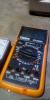 MIUI8 V7.4.29 POLYTRON 4G501 - Image 4
