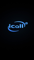 ICALL 6S Plus