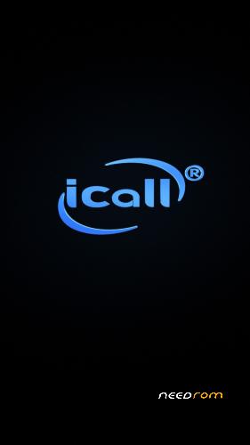 Rom Icall 6s Plus