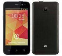 ZTE –V765M (4.2.2) VENEZUELA MOVILNET