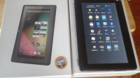 Myaudio 7040 tablet original rom