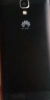 Huawei Clone ZLR M7 MT6582 Firmware - Image 1