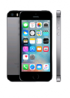 iPhone 5s MT6582 firmware