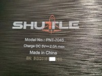 Navigator Shuttle PNT-7045