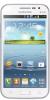 Samsung clone GT-I8552 - Image 1