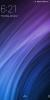 MIUI 8 Beta - Image 1